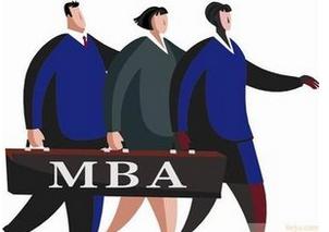 一篇文章告诉你EMBA含金量有多高