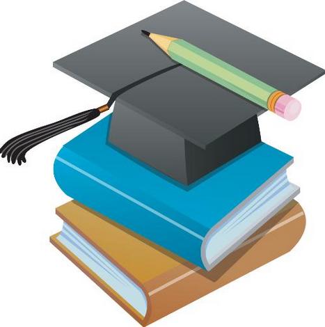 武汉大学2019年工商管理硕士提前面试申请说明