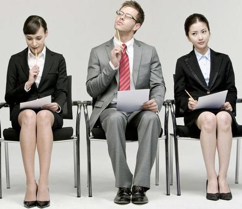 山东财经大学MBA复试分数线上调14分